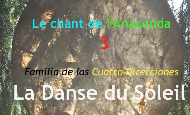 Large_sans_titre-2-1428615491
