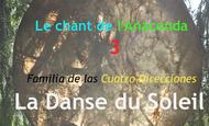 Widget_sans_titre-2-1428615491