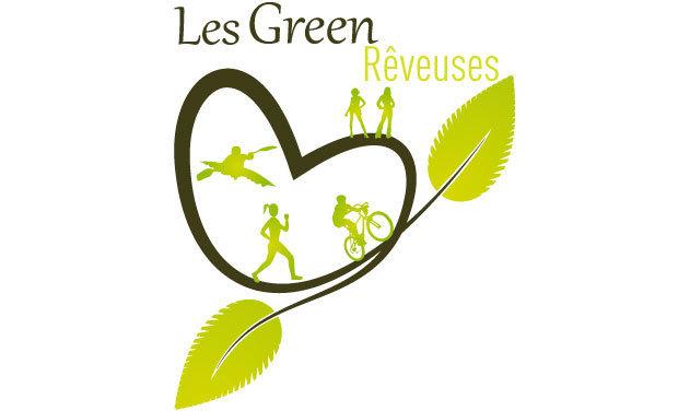 Project visual Les greens rêveuses