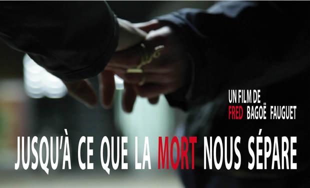 Large_jusqu_a__ce_que_la_mort_nous_se_pare_4-1429611060-1429611070