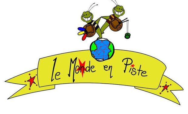 Large_le_monde_en_piste-1428599491