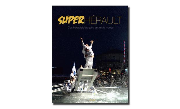 Large_une-superherault-1428758111