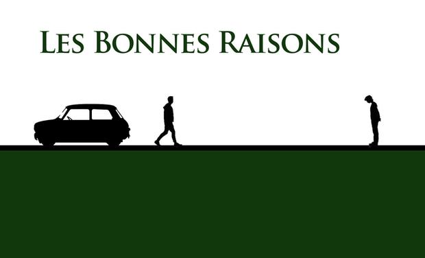 Large_les_bonnes_raisons_banni_re-1429093758