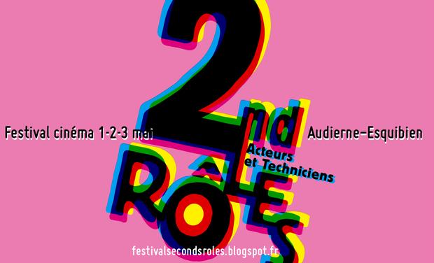 Large_festiv-cine-2roles-2015-600x376px_2_-1429600721-1429600740