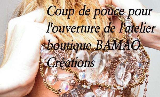 Large_bamao_-_collier_cristal_de_roche__2_-1432138118-1432138127