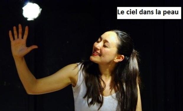 Large_le_ciel_dans_la_peau_07-1e21a-711d4