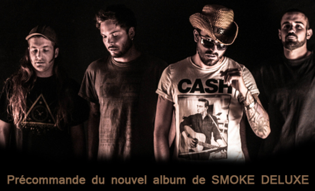 Large_smoke_deluxe_promo_pic01_copie-1429290563-1429290635