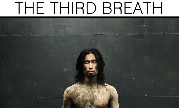 Visuel du projet The Third Breath
