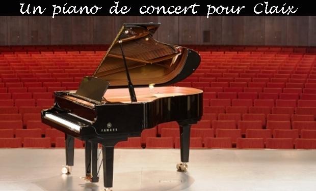 Large_piano_de_concert_pour_claix-1429907801-1429907814