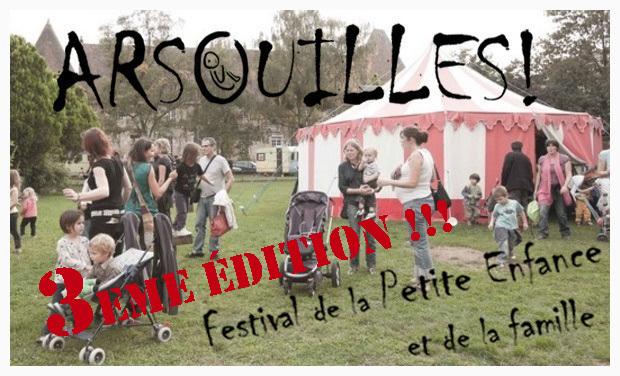 Large_large_festival_arsouilles_kisskiss-1429205134