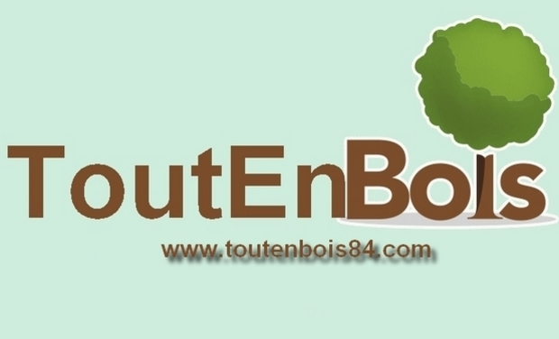Large_logo_toutenbois-1429552265-1429552283