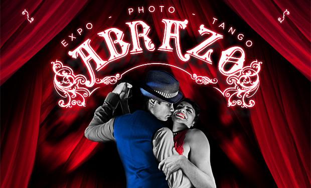 Project visual Abrazo