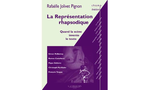 Large_visuel4cb_representationrhapsodique_kkbb-1429656089-1429656108