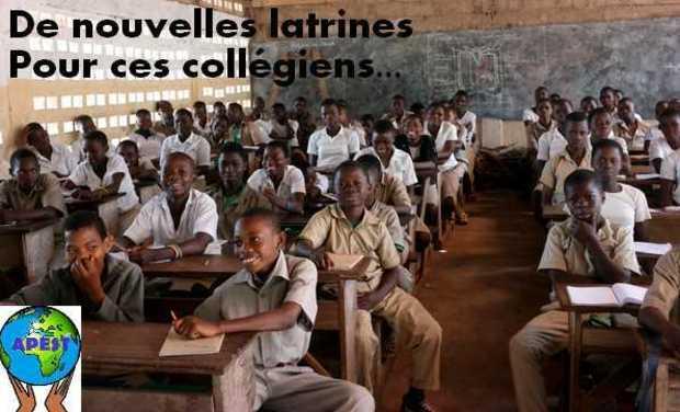 Large_de_nouvelles_latrines-1429609562-1429609583