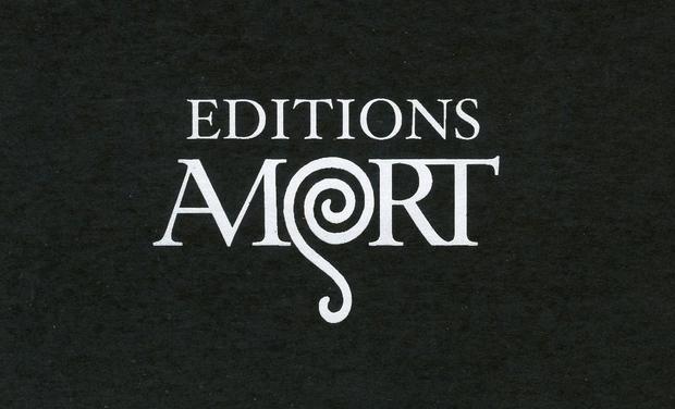 Large_amort_serigraphie-1431942525-1431942538
