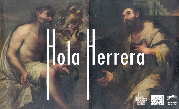 Large_bandeau_hola_herrera-1429695428-1429695438