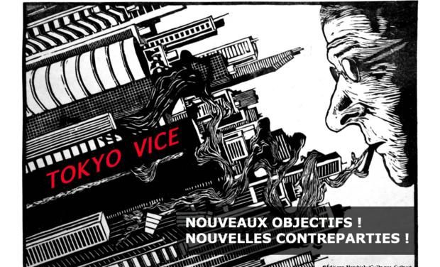 Large_couv-tokyo-vice_header_nvxok-1434725350-1434725380