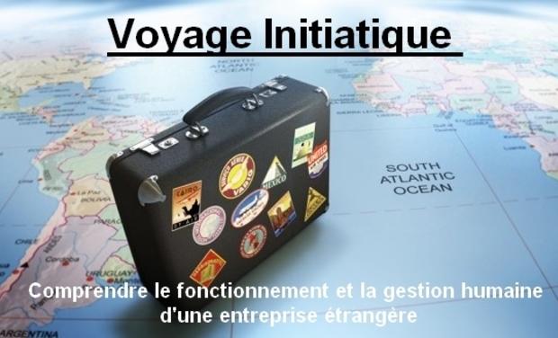 Large_tour-du-monde-1430057420-1430057439