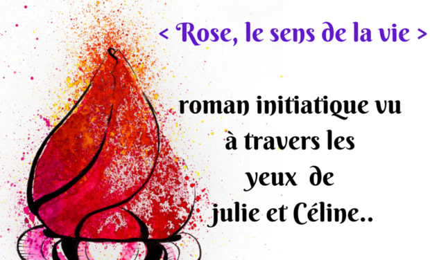 Large_rose__roman_initiatique_vu___travers_les-1429803891-1429803927-1429803931