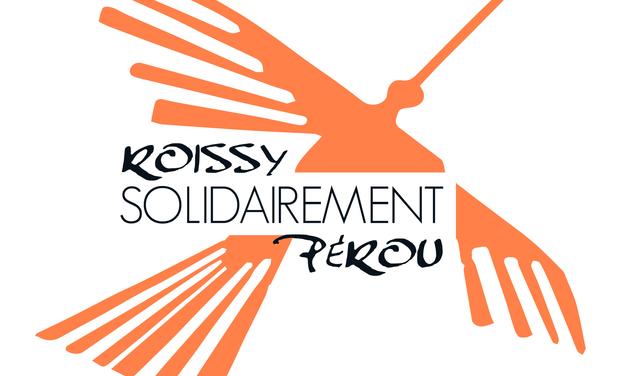 Large_logo-si-perou-1432566893-1432566928