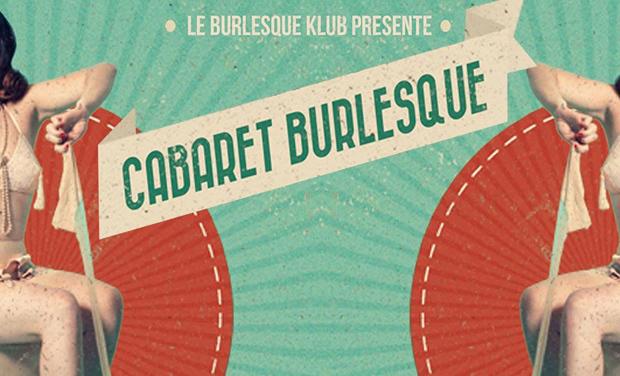 Large_cabaret_burlesque-1430300136-1430300148