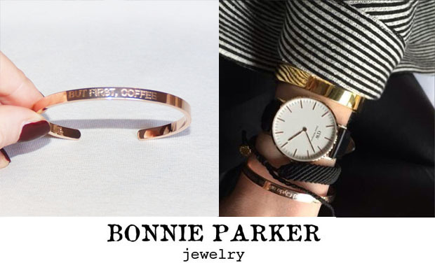 Large_bonnie-parker-jewelry-kkbb-1430400665-1430400694