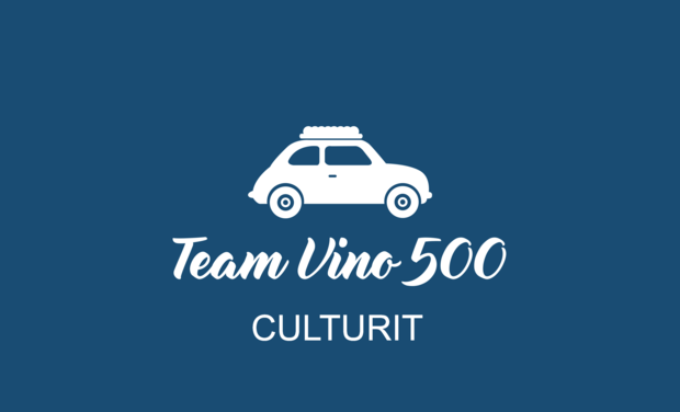 Large_teamvino-culturit-1430403157-1430403189