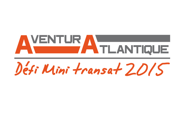 Large_xl_creation_logo_aventure_atlantic-03-1430407176-1430407251