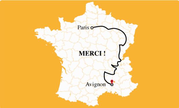 Large_la_panne_merci-1434872720-1434872727