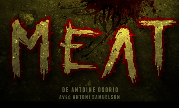 Large_affiche-meat-3-1430514230-1430514265