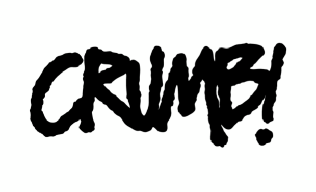 Project visual Crumb! Nouvelle version