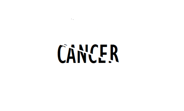 Large_cancer-1430681042-1430681054