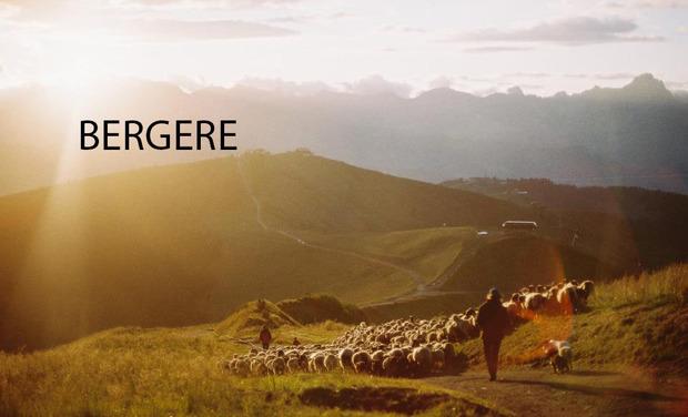 Large_bergere-1430997015-1430997025