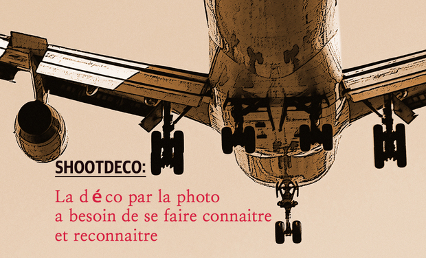 Project visual Images et photos pour la déco
