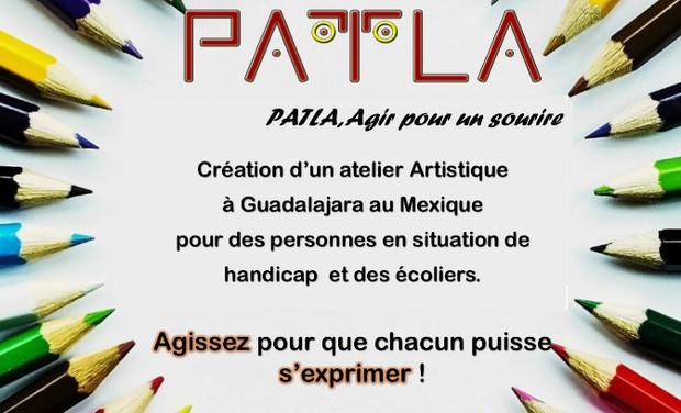Large_patla_img-1430825287-1430825311