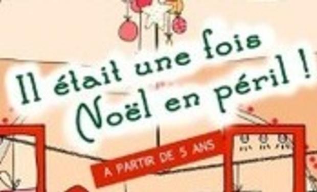 Large_affiche_il__tait_une_fois_promotheatre