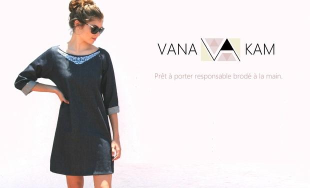 Large_jeanna_dress_jean-1431404694-1431404731