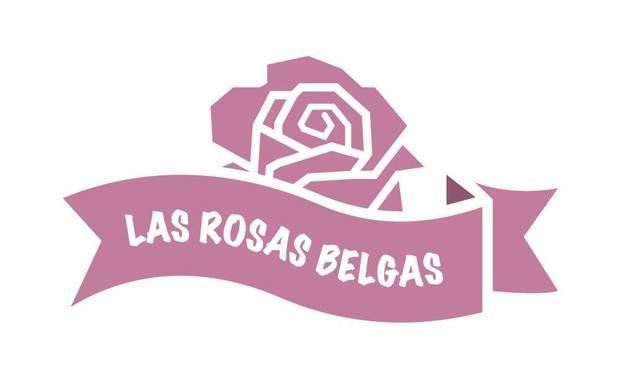 Visueel van project Trophée Roses des Andes 2016: Las Rosas Belgas