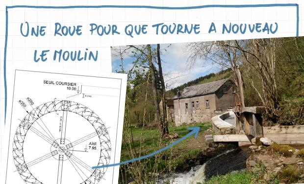 Large_une_roue_pour_que_tourne___nouveau_le_moulin-1431256598-1431256610