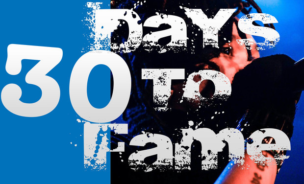 Large_30_days_to_fame-1431904220-1431904239-1431904258