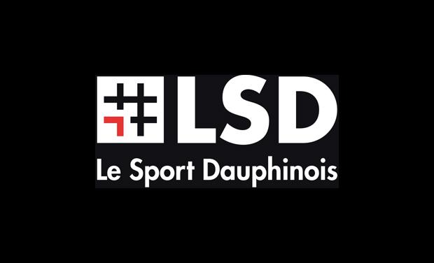 Visuel du projet LSD Le Sport Dauphinois