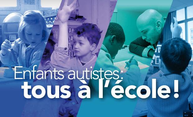 Large_enfants_autistes_tous_alecore_kkbb2-1432387941-1432387947