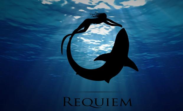 Large_couv_requiem-1431436783-1431436796