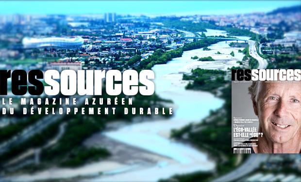Large_image_ressources_kkbb-1431437822-1431437829