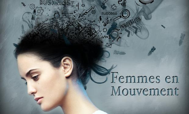 Visueel van project Femmes Malgaches : Entreprendre à tout prix