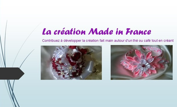 Large_creation_made_in_france_projet_kiss_kiss_bank-1441987160-1441987176