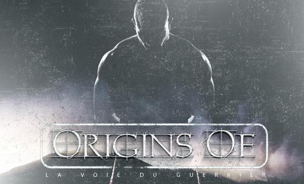 Large_origins2-1431513980-1431513991