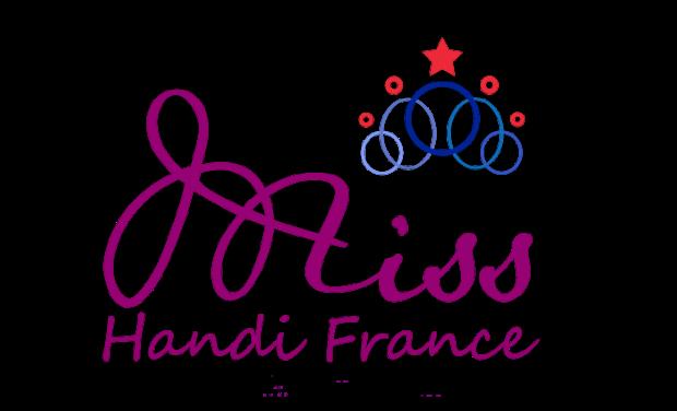 Visueel van project MISS HANDI FRANCE DE DEMAIN