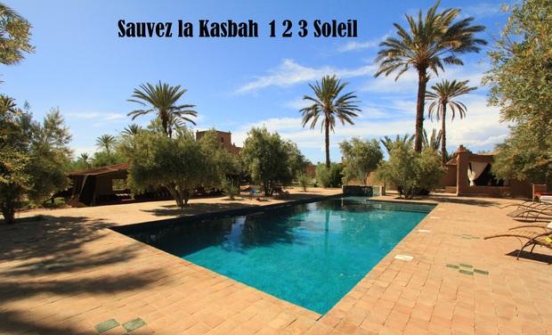 Large_sauvez_la_kasbah_1_2_3_soleil-1431717971-1431718278