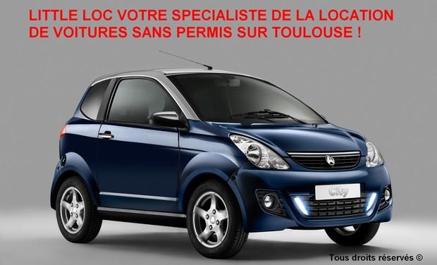 Large_voiture-sans-permisz-1432047006-1432047016